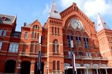 Music Hall (5)